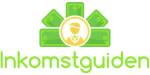 Inkomstguiden webbshop